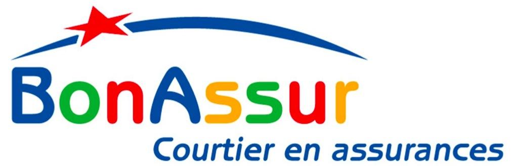 Logo Bonassur